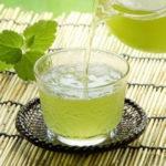 【三重 かぶせ茶 】1番茶ペットボトル緑茶:ふるさと納税返礼品
