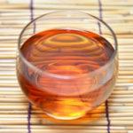 【三重 伊勢茶】麦茶:ふるさと納税返礼品